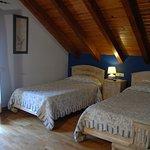 Foto de Hotel Els Encantats