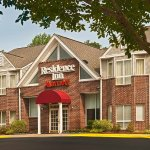 Photo of Residence Inn Durham Research Triangle Park