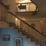 Photo de Hartness House