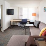 Photo de Residence Inn Portland Scarborough