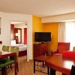 Photo of Residence Inn by Marriott Portsmouth