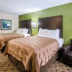 Photo of Quality Inn Tanglewood
