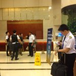 Photo of Airlines Travel Hotel Shanghai South Railway Station