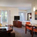 Photo of Residence Inn Stillwater