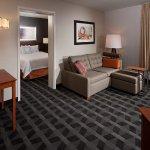 TownePlace Suites Boca Raton Foto