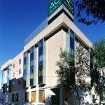 Photo of AC Hotel Los Vascos