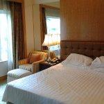 Shangri-La Apartments Foto