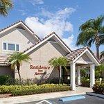 Photo of Residence Inn Boca Raton
