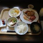 Foto di Hotel Route Inn Miyazaki