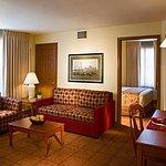 Photo of TownePlace Suites Minneapolis West/St. Louis Park