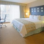 Photo de Fairfield Inn & Suites New York Manhattan/Chelsea