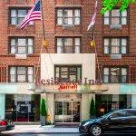 Photo de Residence Inn New York Manhattan / Midtown East