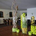 Photo of Restaurant Waldhaus am See