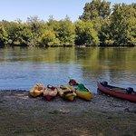 Photo of Canoes Loisirs