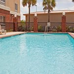 Photo of Holiday Inn Express & Suites Lucedale