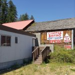 Photo of Rock Creek Trading Post & Cafe