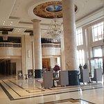 Foto de Maputo AFECC Gloria Hotel