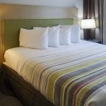 Foto de Country Inn & Suites Washington DC East - Capitol Heights, MD.