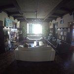 Photo of Pura Vida Hostel