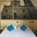 Photo of B&B Hotel Firenze Novoli