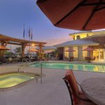 Photo of Hilton Garden Inn Yuma Pivot Point