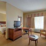 Photo of Hilton Garden Inn Yuma Pivot Point