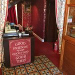 Kitty's Tearoomの写真