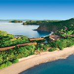 Foto de Four Seasons Resort Costa Rica at Peninsula Papagayo