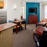 Photo de Residence Inn Tampa Suncoast Parkway at NorthPointe Village