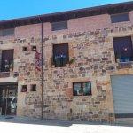 Restaurante La Casa del Diezmo