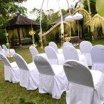 The Pavilions Bali Foto