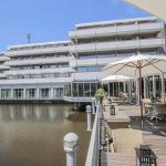 Photo of Fletcher Hotel-Restaurant Leidschendam-Den Haag