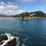 Photo de Santa Clara Island