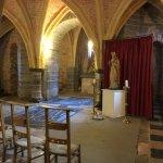 Photo de Basilique Saint-Hubert