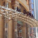 M Doha Hotel