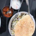 Photo of Makkani Restaurant