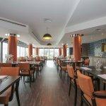 Restaurant Chiparus (by Fletcher)