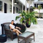 Photo of Hotel18