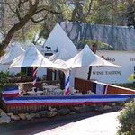 Photo of Racine Restaurant