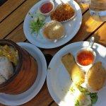 Photo of WALONG Dim Sum Restaurant