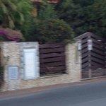 Photo of Residence Casa di Caccia