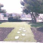 Φωτογραφία: Résidence Goélia Les Jardins de Phoebus