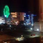 Photo of Capital Hotel Dazhi