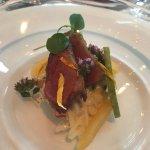 Photo de Hotel Schweizerhof Gourmet & Spa
