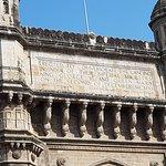 Photo of Gateway of India
