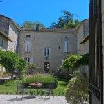 Photo of Chateau de l'Hoste