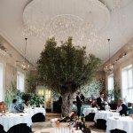 Restaurant Mielcke & Hurtigkarl, Photographer: Marie Louise Munkegaard