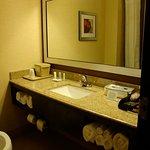 Photo of Fairfield Inn & Suites Gainesville