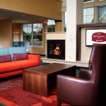 Photo de Residence Inn Albany Washington Avenue