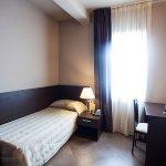 Photo of Hotel Le Badie